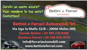 BettinieFerrari.jpg