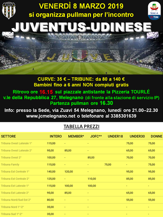 mess_bus_udinese.png