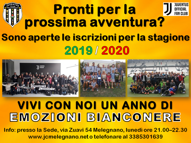 mess_iscrizione_2019_2020.png