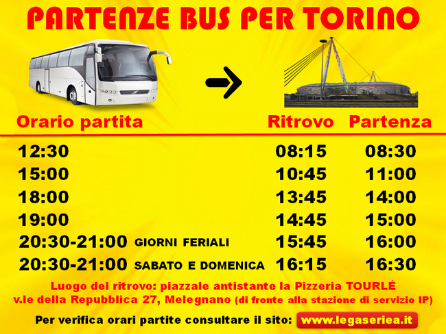 mess_partenze_bus_2019_2020_2.png